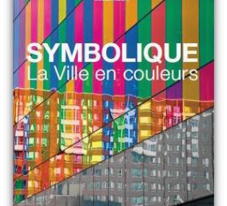 Symbolique. La Ville en Couleurs