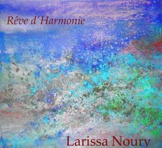 Rêve d'Harmonie Film
